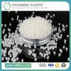 Пламя PP пластичное - retardant белая функция Masterbatch