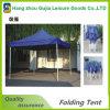 3 * 3M لالأشعة فوق البنفسجية حماية لطي المحمولة Pomotional الإعلان مظلة خيمة