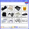 Профессиональная пластичная продукция для компрессора воздуха
