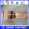 Riz de la bonne bande de clinquant d'en cuivre de pureté utilisée pour la carte de batterie de transformateur