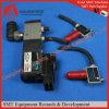 Первоначально используемый клапан H1082t Rcs-242-M3-D24MP