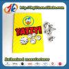 Het onderwijs Stuk speelgoed van het Spel van de Jonge geitjes van de Gift met Goedkope Prijs