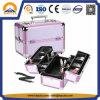 Многофункциональный алюминиевый состав перемещения аргументы за красотки (HB-2208)