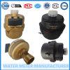 Contador del agua volumétrica Rotary Piston DN15 DN25 ~