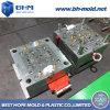 Molde/trabalho feito com ferramentas plásticos chineses do tampão da parte superior da aleta da injeção