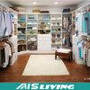 호주 작풍 U 모양 고품질 현대 옷장 (AIS-W117)