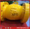 De molde do aço válvula de verificação do bocal da batida não (ACH41)