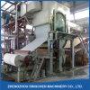 papel higiénico de la alta calidad de 1092m m que hace la máquina