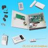 Painel de controle do anfitrião do alarme de Comunicator do Autodialer da inteligência com tecla Emergency (KRS002)