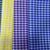 100% [بولستر رن] يصبغ لون لأنّ قميص