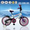 20 BMX Racing/Bycicle/Child Bike/Bicicletas/Harley Bikes/Kids MTB Bikes From King Cycle