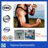 Beste Verkopende Anabole Peptide Sermorelin van de Groei van het Lichaam 5mg