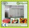 중국에 있는 식물성 과일을%s 저온 저장 룸