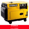 Multifunctionele 50kw Power Generator Set (BM6500TE)