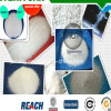 Grade industriale Powder Ammonium Chloride (99.5%min)