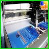 Modificar la alta calidad para requisitos particulares que hace publicidad de la bandera ULTRAVIOLETA de la impresión