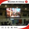Signe d'intérieur d'écran de P5 HD LED avec la bonne qualité