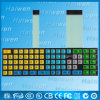 Haiwen Membrane Switch Keypad per Weighting Scale