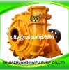Schlamm-Lösungs-Geräten-Schlamm-Pumpe