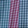 Tela teñida hilado para la camisa