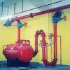 泡Bladder Tank Systemか泡Water Combined System