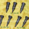 HP Si3n4 Pins pour Welding
