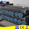 2インチASTM A53bの低圧の継ぎ目が無い鋼管