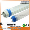 el 1.5m 24W T8 LED Lamps Tube Lights con CE/RoHS