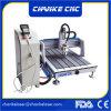 машины CNC 300X300mm акриловые каменные мраморный деревянные Desktop миниые