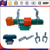 PVC Housing Compact 660V Copper Conductor System pour Crane