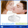 Порошок CAS224785-91-5 Vardenafil 99% стероидный