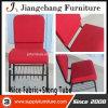 Sale (JC-E63)のためのプリントLogo Church Chairs