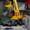 Верхний создатель масштабной модели машинного оборудования в Кита (BM-0580)