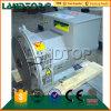 China-Lieferant mit Preis des beste Qualitätsschwanzlosem Generators 50kVA