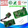 Módulo para PCBA MP3 / MP4 con PCB Printed Circuit Board Asamblea