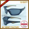 La plupart des sports neufs frais Sunglass avec l'aperçu gratuit (S15077)