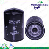Combustibile Filter per KOMATSU Engines (600-311-8293)