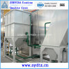 최신 Sell Powder Coating Line 또는 Equipment/Machine (Pretreatment)