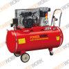 Compresor de aire 100L