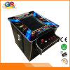 60 In1 Multi Game Arcade Cabinet Games Machine Cabinets para Sale