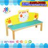 아이들의 여가 의자, 라운지용 의자 (XYH12143-2)를 만들어 고양이