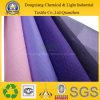 Fabricante no tejido de la tela de los PP Spunbond