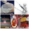 La mejor hormona anabólica oral Dianabol esteroide Methandienone de la calidad y de la pureza