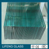 3mm-19mm Flat 또는 Bent, 3c/Ce/ISO Certificate, Toughened Glass, Tempered Glass