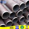 Estándar inconsútil del tubo de acero del acero de carbón