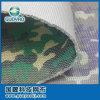 Camuffamento del fabbricato, fabbricato di maglia militare di Digitahi
