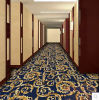 Оптовое Cheap Китай Modern Design Decorative Commercial Nylon Carpet Tiles с Backing