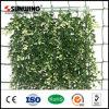 도매 중국 녹색 인공적인 잔디 담
