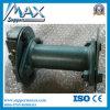 Агрегат Vg1540080300 соединения компрессора воздуха Partsdual двигателя тележки
