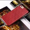 Pilha por atacado do caso de TPU+PC/tampa telefone móvel para iPhone6/6plus